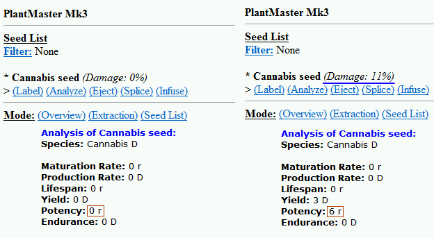 PlantMasterInfusion.png