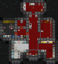 SyndicateShuttle2.png