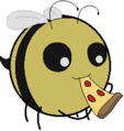 Beezza.png