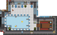 PoolSteamRoom.png