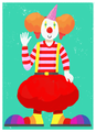 StrawberryTheClown.png