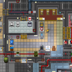 Cogmap2EngineeringQuarters.png